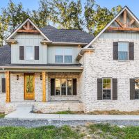Homes In Clarksville TN | Montgomery County