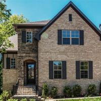 Enclave At Dove Lake Homes For Sale | Nolensville TN 37135
