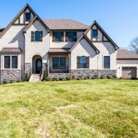 Traditions Homes For Sale | Brentwood TN 37027