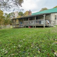 Village of Leipers Fork Homes For Sale | Williamson County TN