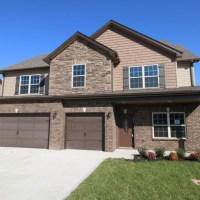The Groves at Hearthstone | Homes For Sale  | Clarksville TN 37040