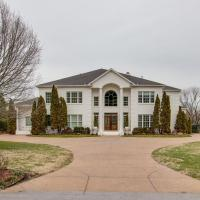 Lenox Park Homes For Sale | Brentwood TN 37027