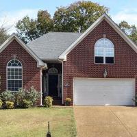 Cantrell Farms Homes For Sale | Smyrna TN 37167