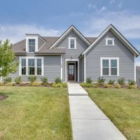 Homes In Murfreesboro | Rutherford County TN
