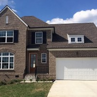 Homes In Smyrna TN 37167 | Rutherford County