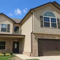 Charleston Oaks Homes For Sale | Clarksville TN 37042