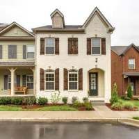 Shadow Green Townhomes For Sale | Franklin TN 37064