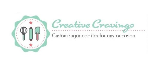 creative-cravings