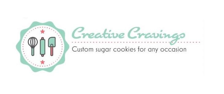 creative-cravings