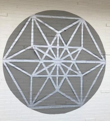 MathonFrontStar