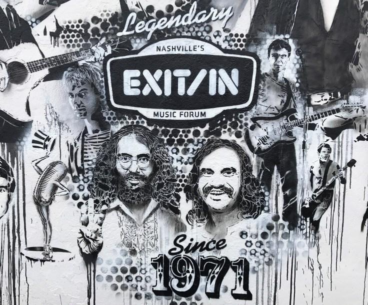 ExitInCentralDetail