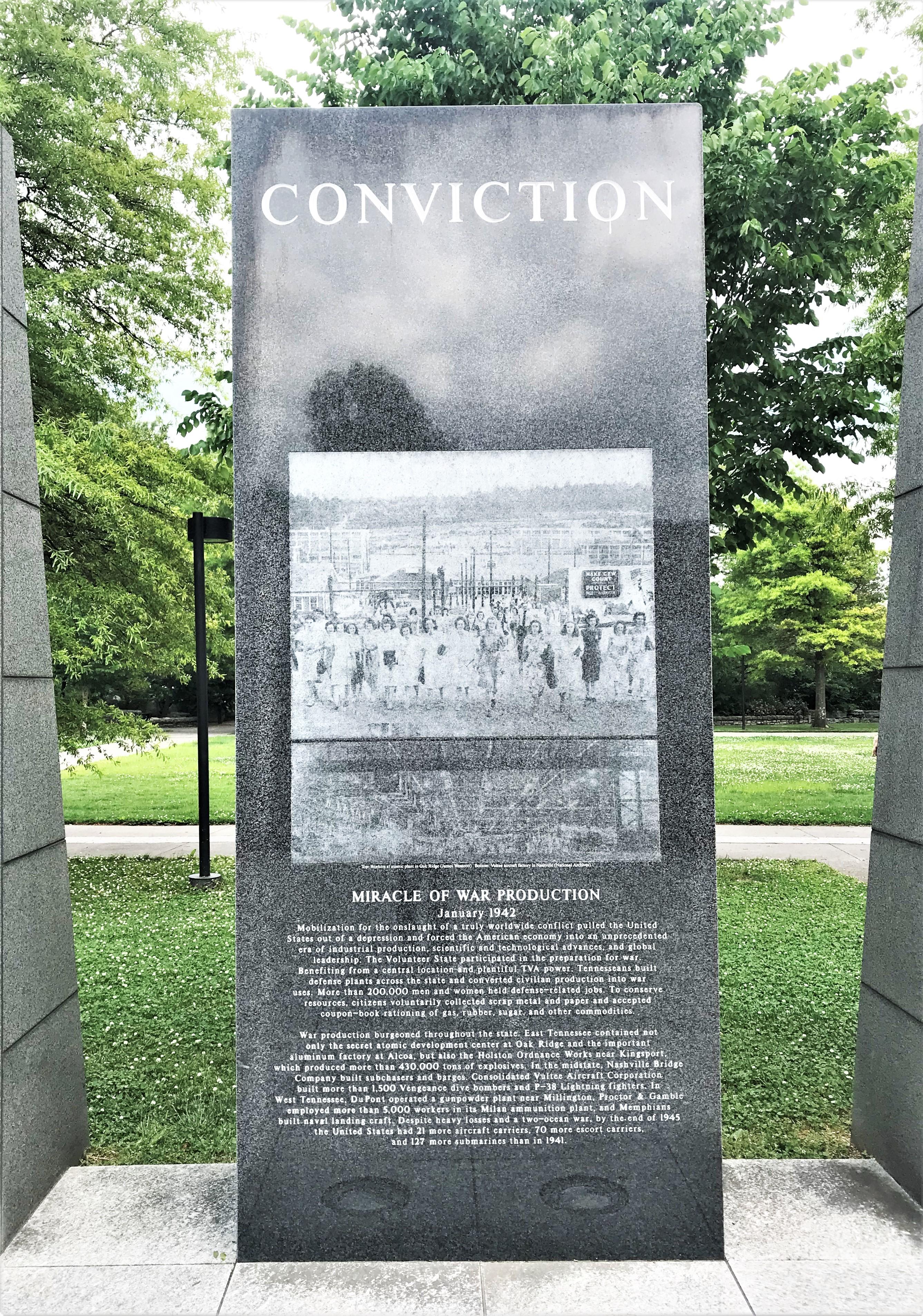 Nashville War Memorial Auditorium | Nashville | Tourist ... |Nashville War Memorial