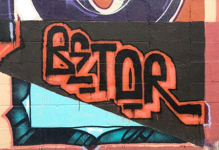 HMBettor