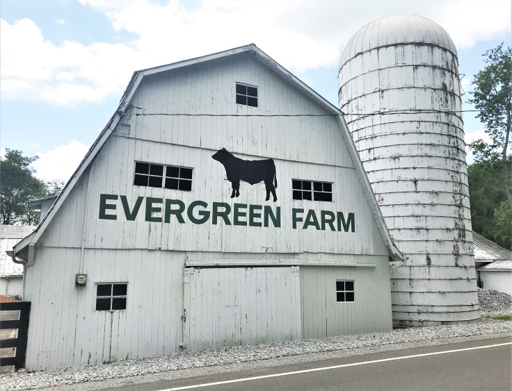 EvergreenFarmFull