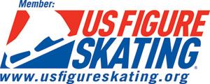 USFSAmemberlogo