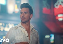 jake owen,down to the honkytonk,nashville's newest,nashville,broadway
