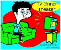 tv_dinner_theater