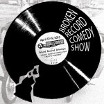 "BROKEN RECORD COMEDY SHOW -NashvilleStandUp.com's World Record Attempt: ""LONGEST STAND-UP COMEDY SHOW – MULTIPLE COMEDIANS"" April 12-19, 2015 at The East Room."