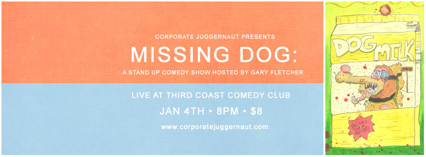 20160104-MissingDog-ThirdCoast