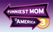 FunniestMom3 logo