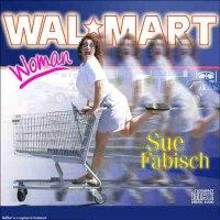 wal-mart-woman.jpg