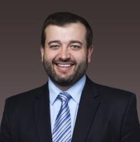 Daniel Glenn