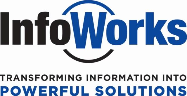InfoWorks, Inc. - Award-winning total business provider