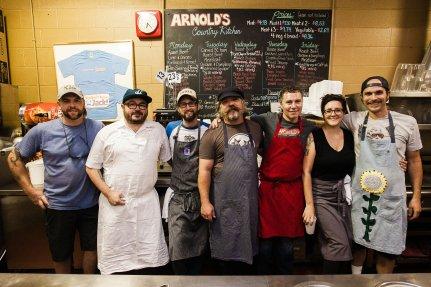 20161020-Arnolds-120