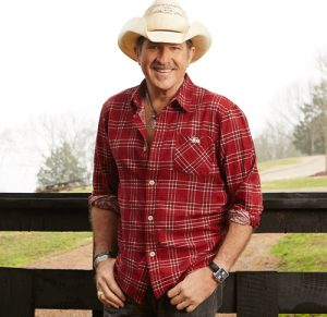Kix Brooks_Crop