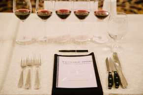 WineAuction_sm-1638