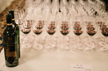 wineauction_sm-1649