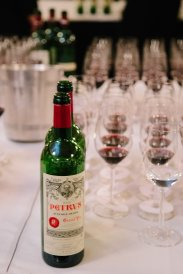 wineauction_sm-1732