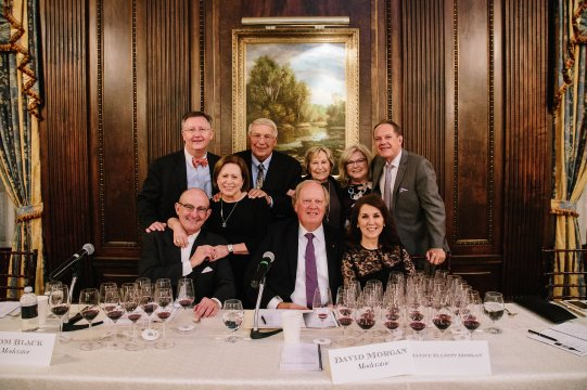 wineauction_sm-2035