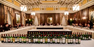 wineauction_sm-2071