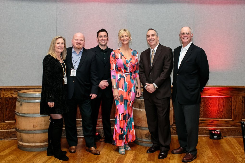 Featured Winery Representatives