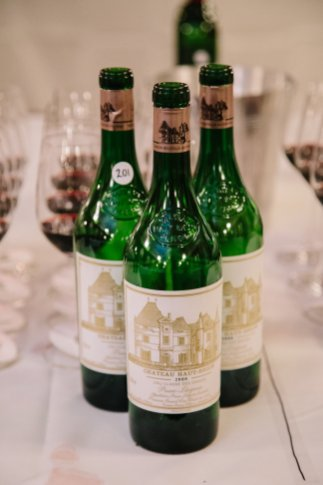 WineAuction_sm-1706