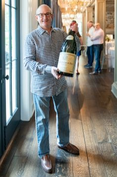 Nashville-Wine-Auction-l'Eté-du-Vin-VIP-Brunch-by-Weatherly-Photography-180804-7508