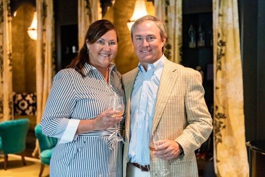 Nashville-Wine-Auction-l'Eté-du-Vin-VIP-Brunch-by-Weatherly-Photography-180804-7555