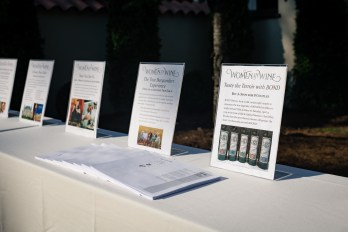 Nashville-Wine-Auctions-Grand-Cru-Event-by-Weatherly-Photography-180712-6469