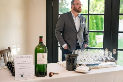 Nashville-Wine-Auctions-Grand-Cru-Event-by-Weatherly-Photography-180712-6476
