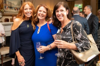 Nashville-Wine-Auctions-Grand-Cru-Event-by-Weatherly-Photography-180712-6607