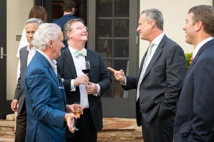 Nashville-Wine-Auctions-Grand-Cru-Event-by-Weatherly-Photography-180712-6738