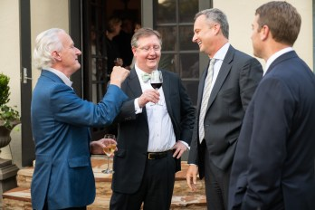 Nashville-Wine-Auctions-Grand-Cru-Event-by-Weatherly-Photography-180712-6739