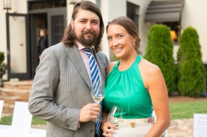 Nashville-Wine-Auctions-Grand-Cru-Event-by-Weatherly-Photography-180712-6761