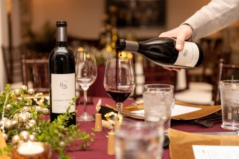 NWA-Wine-Pairings-Event-2019-Private-Dinners-43