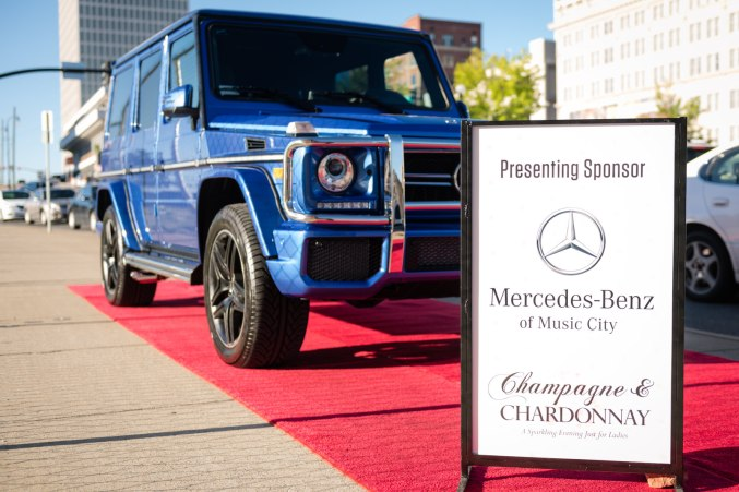 Nashville-Wine-Auctions-Champagne-and-Chardonnay-Women-and Wine-Event-2018-by-Weatherly-Photography-181011-2114