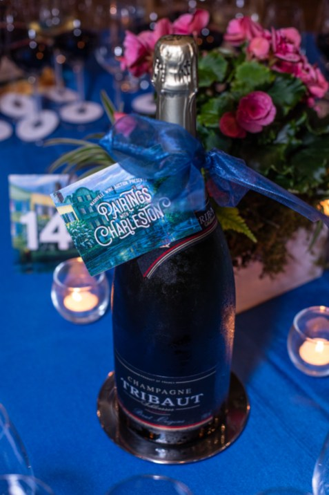 Nashville-Wine-Auctions-Pairings-Event-2019-112