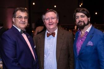 Nashville-Wine-Auctions-Pairings-Event-2019-125