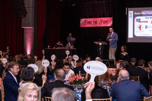 Nashville-Wine-Auctions-Pairings-Event-2019-252