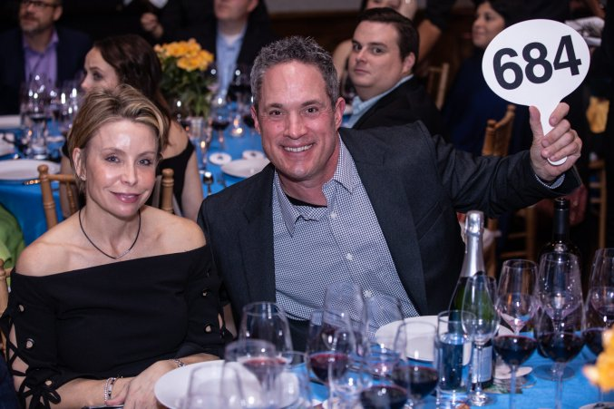 Nashville-Wine-Auctions-Pairings-Event-2019-296